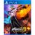 The King of Fighters XIV Ultimate Edition PS4 (AS) - Imagem 1