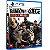 Tom Clancy's Rainbow Six Siege Edição Deluxe PS5 - Imagem 2