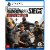 Tom Clancy's Rainbow Six Siege Edição Deluxe PS5 - Imagem 1