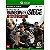 Tom Clancy's Rainbow Six Siege Edição Deluxe Xbox - Imagem 1