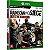 Tom Clancy's Rainbow Six Siege Edição Deluxe Xbox - Imagem 2