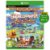 Overcooked All You Can Eat Xbox (EUR) - Imagem 1