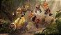 Ratchet & Clank: Em Uma Outra Dimensão PS5 - Imagem 4