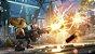 Ratchet & Clank: Em Uma Outra Dimensão PS5 - Imagem 2