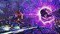 Ratchet & Clank: Em Uma Outra Dimensão PS5 - Imagem 6