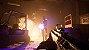 Terminator Resistance Enhanced PS5 (EUR) - Imagem 5