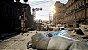 Terminator Resistance Enhanced PS5 (EUR) - Imagem 2