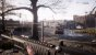 Terminator Resistance Enhanced PS5 (EUR) - Imagem 6