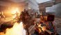 Terminator Resistance Enhanced PS5 (EUR) - Imagem 3