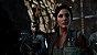 Terminator Resistance Enhanced PS5 (EUR) - Imagem 4