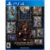 Kingdom Hearts All-In-One Package PS4 (US) - Imagem 1