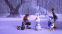 Kingdom Hearts All-In-One Package PS4 (US) - Imagem 4