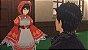 Sakura Wars PS4 (EUR) - Imagem 4