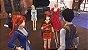 Sakura Wars PS4 (EUR) - Imagem 7