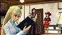 Sakura Wars PS4 (EUR) - Imagem 6