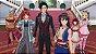 Sakura Wars PS4 (EUR) - Imagem 5