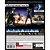 Outriders PS4 - Imagem 3