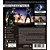Outriders Xbox - Imagem 3