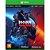 Mass Effect Legendary Edition Xbox - Imagem 1