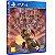 Oddworld Soulstorm PS4 - Imagem 2
