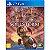 Oddworld Soulstorm PS4 - Imagem 1