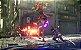 Scarlet Nexus PS4 - Imagem 7