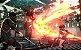 Scarlet Nexus PS4 - Imagem 6