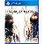 Scarlet Nexus PS4 - Imagem 1