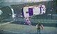 Scarlet Nexus Xbox - Imagem 2