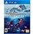 Subnautica: Below Zero PS4 (US) - Imagem 1