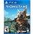 Biomutant PS4 (US) - Imagem 1