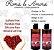 Condicionador Arte dos Aromas Romã & Amora - 250ml - Imagem 2