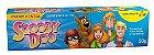 Pasta de dente vegana Contente Kids Tutti-Frutti - 50g - Imagem 1