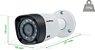 Câmera Multi Hd Intelbras Vhd 1010b G3 Com Infravermelho - Imagem 6