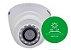 Câmera Intelbras Dome Multi Hd 720p Infra. 20m Vhd 1120 D G3 - Imagem 4