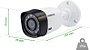 Câmera Intelbras Bullet Multi HD 4 em 1 VHD 1120 B G3 HD - Imagem 2