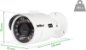 Camera Intelbras Infra Red Vhd 3120 b G2 Ir 20 2,8mm Hdcvi - Imagem 2