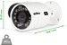Câmera Intelbras Multi Hd Hdtvi 3.6mm 30mts Vhd 3230 B G3 - Imagem 3