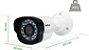 Câmera Segurança Intelbras Vm 1120 Ir G3 Ahd - Imagem 4