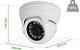 Câmera Intelbras Ahd 20m 3.6 Mm Vmd 1120 Ir G3 - Imagem 2