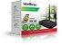 Roteador Wireless Intelbras WIN300 300Mbps 4 Portas - Imagem 5