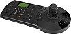 Mesa Controladora Ip Vtn 2000 Híbrida - Imagem 2