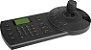 Mesa Controladora Ip Vtn 2000 Híbrida - Imagem 3