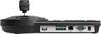 Mesa Controladora Ip Vtn 2000 Híbrida - Imagem 4