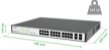 Switch SG 2404 PoE 24 Portas Gerenciavel Gigabit  Intelbras - Imagem 2