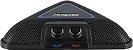 Terminal Vídeo Conferência Intelbras Evc 1000 - Imagem 3