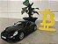 Bitcoin Stand-up - Amarelo - Imagem 2