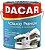 Acrílico Premium Fosco Branco Neve 3,6 L Dacar - Imagem 1