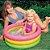 Piscina Infantil Fundo Inflável Bebê 28 Litros 3 Anéis 61 cm - Imagem 4