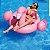 Boia Inflável Grande para Piscina Flamingo 142 cm Intex - Imagem 5